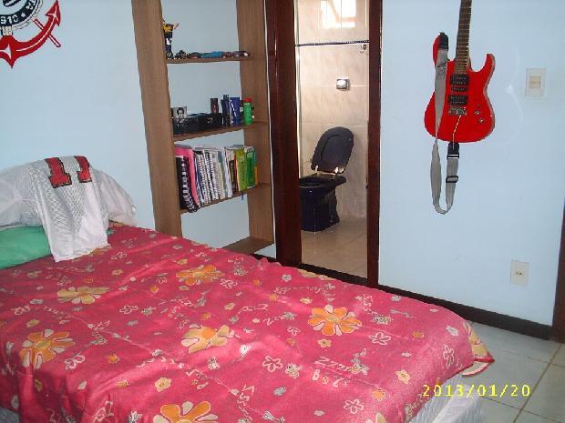 Comprar Casas / em Condomínios em Sorocaba apenas R$ 850.000,00 - Foto 15