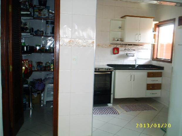 Comprar Casas / em Condomínios em Sorocaba apenas R$ 850.000,00 - Foto 10