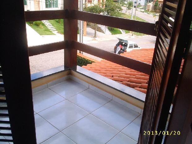 Comprar Casas / em Condomínios em Sorocaba apenas R$ 850.000,00 - Foto 18