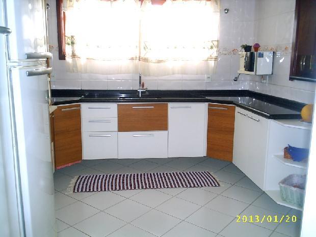 Comprar Casas / em Condomínios em Sorocaba apenas R$ 850.000,00 - Foto 11
