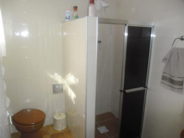 Comprar Casa / em Bairros em Sorocaba R$ 450.000,00 - Foto 20