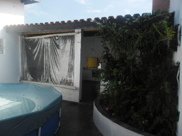Comprar Casa / em Bairros em Sorocaba R$ 450.000,00 - Foto 14