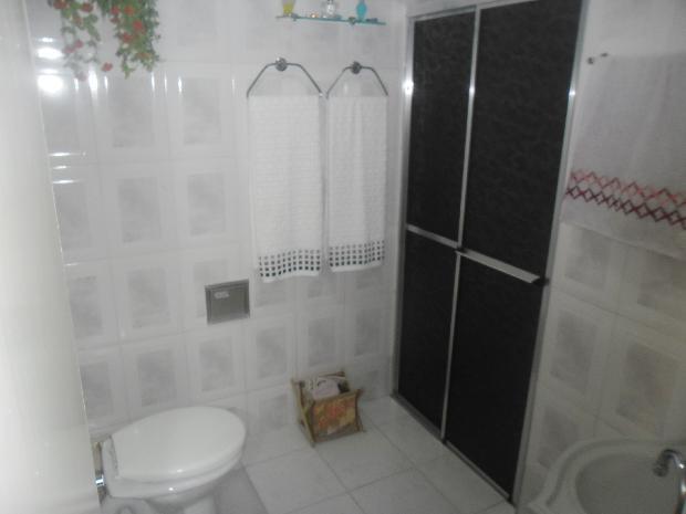 Comprar Casa / em Bairros em Sorocaba R$ 450.000,00 - Foto 7
