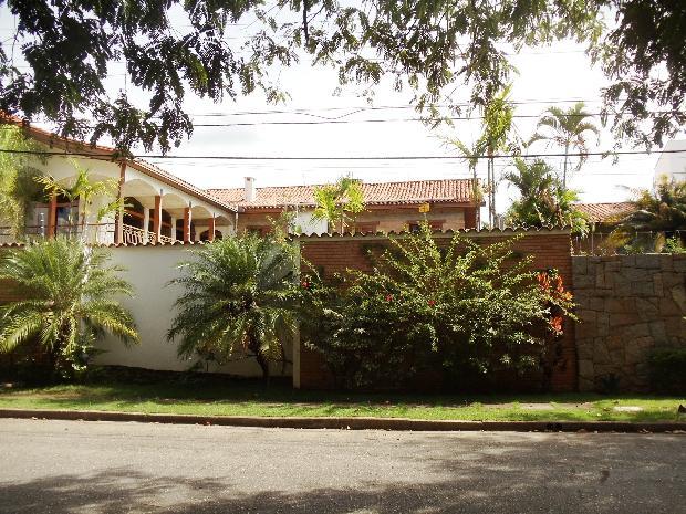 Alugar Casas / em Bairros em Sorocaba apenas R$ 10.000,00 - Foto 3