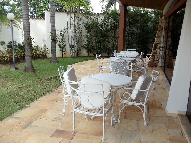 Alugar Casas / em Bairros em Sorocaba apenas R$ 10.000,00 - Foto 39