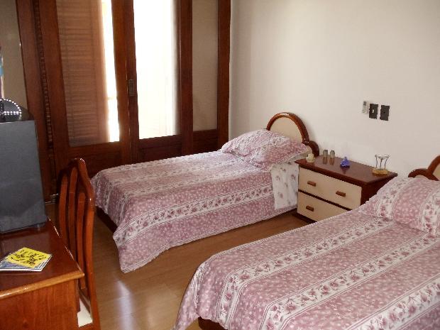 Alugar Casas / em Bairros em Sorocaba apenas R$ 10.000,00 - Foto 18