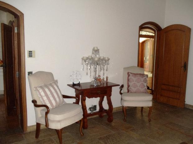 Alugar Casas / em Bairros em Sorocaba apenas R$ 10.000,00 - Foto 5