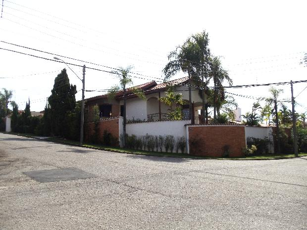 Alugar Casas / em Bairros em Sorocaba apenas R$ 10.000,00 - Foto 4
