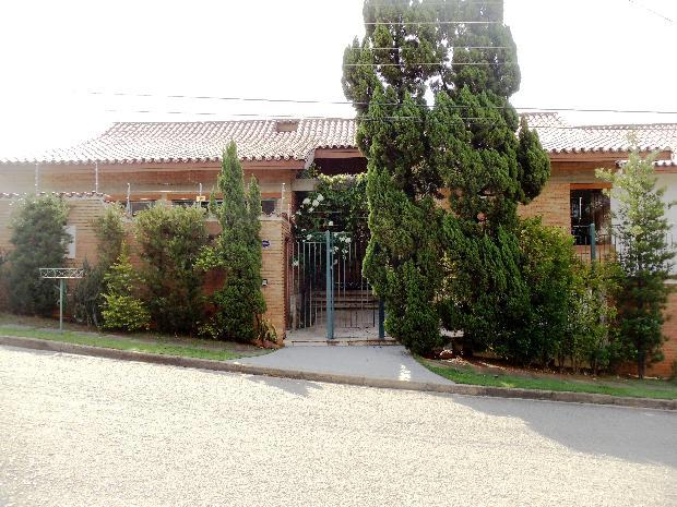 Alugar Casas / em Bairros em Sorocaba apenas R$ 10.000,00 - Foto 1