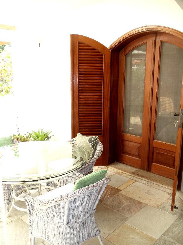 Alugar Casas / em Bairros em Sorocaba apenas R$ 10.000,00 - Foto 36