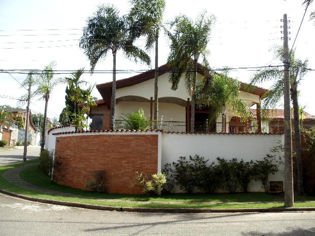 Alugar Casas / em Bairros em Sorocaba apenas R$ 10.000,00 - Foto 2