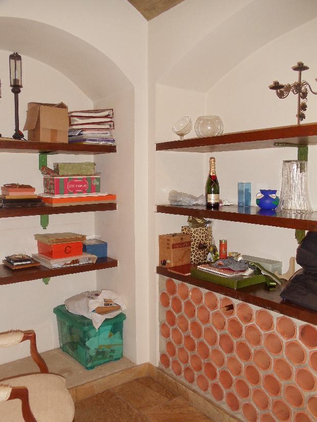 Alugar Casas / em Bairros em Sorocaba apenas R$ 10.000,00 - Foto 9