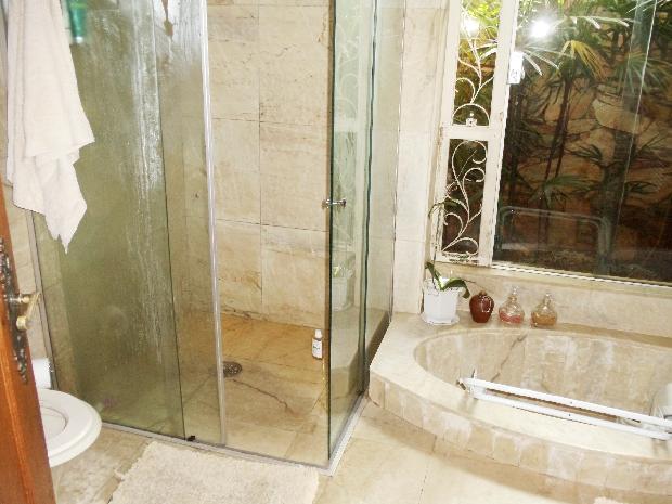 Alugar Casas / em Bairros em Sorocaba apenas R$ 10.000,00 - Foto 23