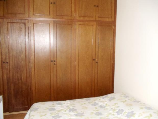 Alugar Casas / em Bairros em Sorocaba apenas R$ 10.000,00 - Foto 15
