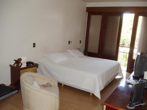 Alugar Casas / em Bairros em Sorocaba apenas R$ 10.000,00 - Foto 24