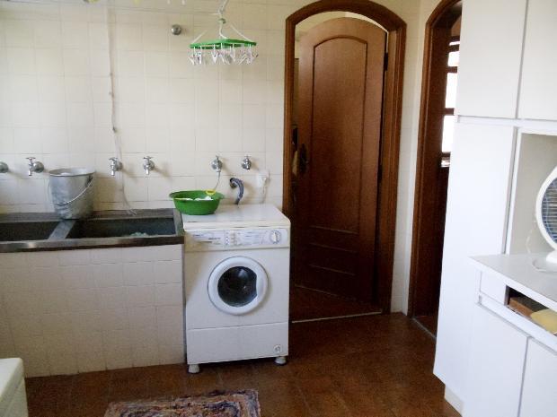 Alugar Casas / em Bairros em Sorocaba apenas R$ 10.000,00 - Foto 29