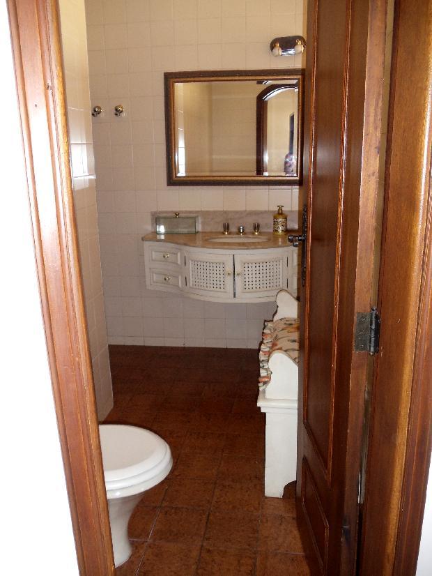 Alugar Casas / em Bairros em Sorocaba apenas R$ 10.000,00 - Foto 42