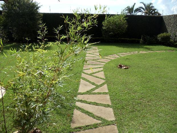 Alugar Casas / em Bairros em Sorocaba apenas R$ 10.000,00 - Foto 32