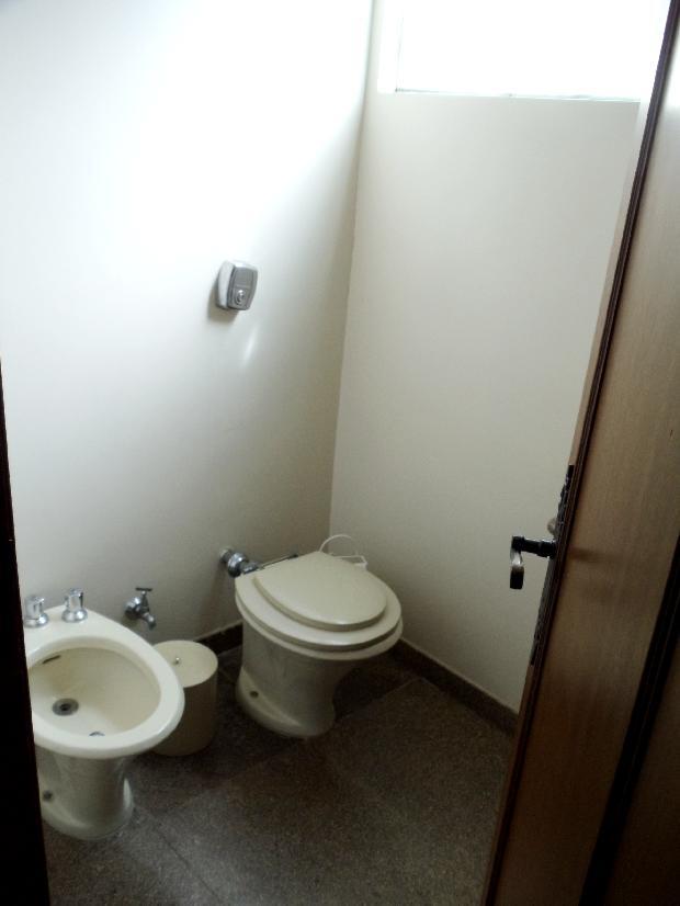 Alugar Casas / em Bairros em Sorocaba apenas R$ 10.000,00 - Foto 16