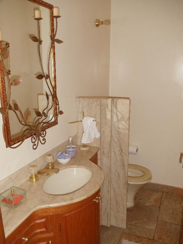Alugar Casas / em Bairros em Sorocaba apenas R$ 10.000,00 - Foto 14