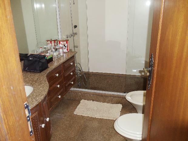Alugar Casas / em Bairros em Sorocaba apenas R$ 10.000,00 - Foto 19