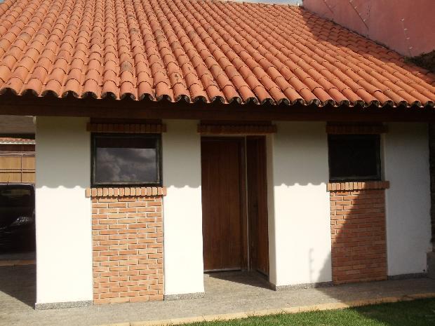 Alugar Casas / em Bairros em Sorocaba apenas R$ 10.000,00 - Foto 34