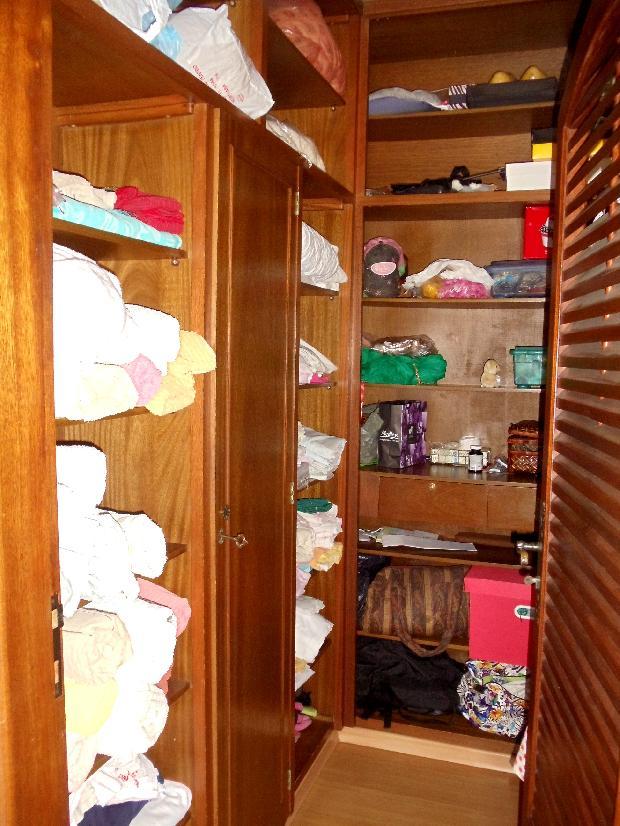 Alugar Casas / em Bairros em Sorocaba apenas R$ 10.000,00 - Foto 21
