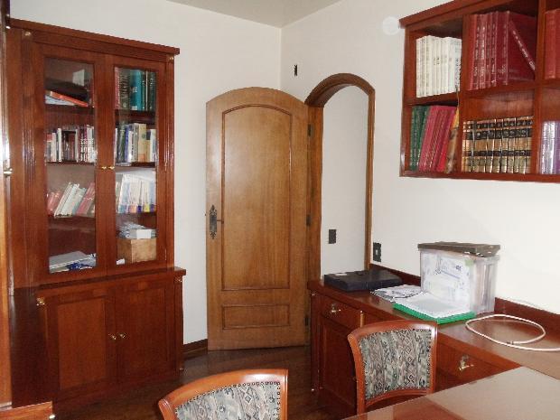 Alugar Casas / em Bairros em Sorocaba apenas R$ 10.000,00 - Foto 8