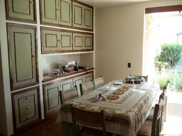 Alugar Casas / em Bairros em Sorocaba apenas R$ 10.000,00 - Foto 26