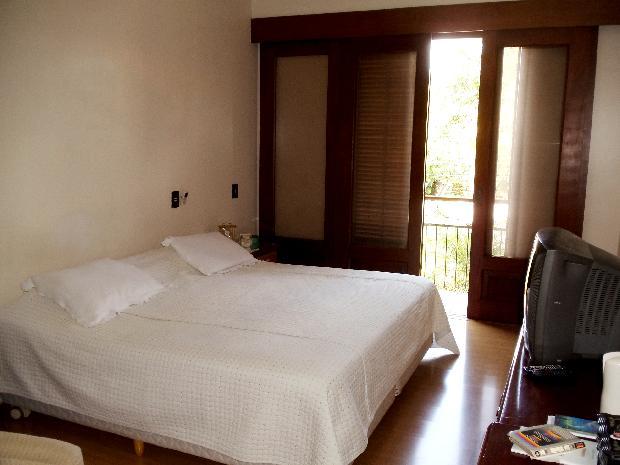 Alugar Casas / em Bairros em Sorocaba apenas R$ 10.000,00 - Foto 22