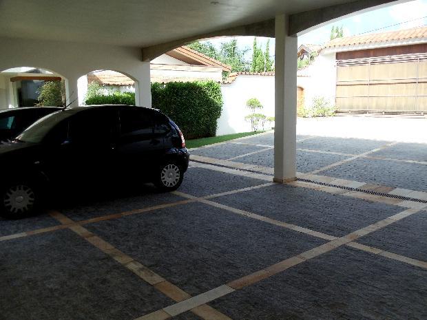 Alugar Casas / em Bairros em Sorocaba apenas R$ 10.000,00 - Foto 35