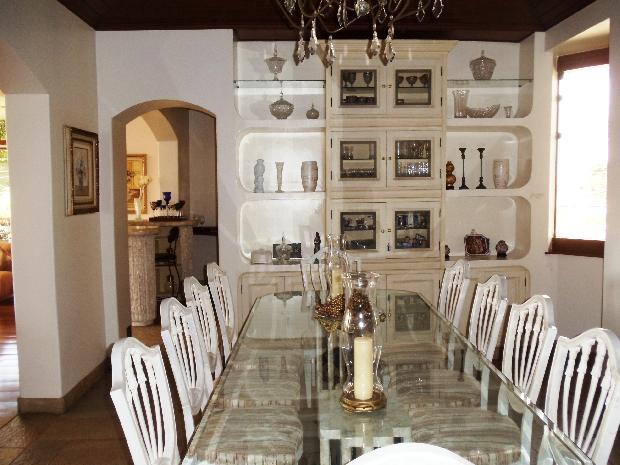 Alugar Casas / em Bairros em Sorocaba apenas R$ 10.000,00 - Foto 7