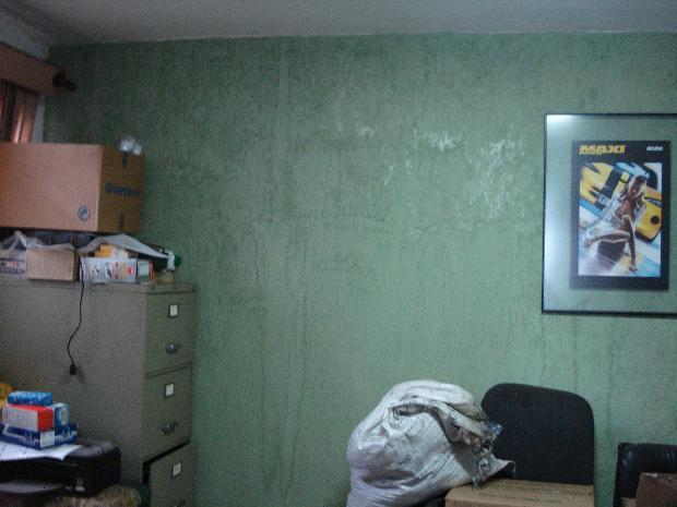 Alugar Comercial / Imóveis em Sorocaba R$ 3.600,00 - Foto 10