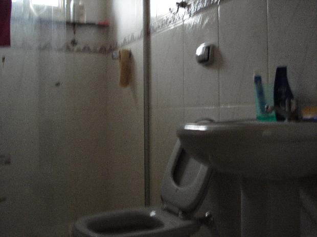 Alugar Comercial / Imóveis em Sorocaba R$ 3.600,00 - Foto 16