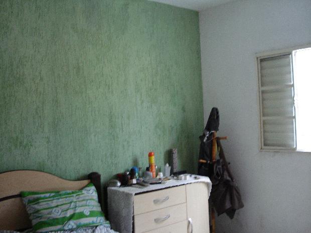 Alugar Comercial / Imóveis em Sorocaba R$ 3.600,00 - Foto 18