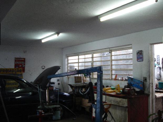 Alugar Comercial / Imóveis em Sorocaba R$ 3.600,00 - Foto 12