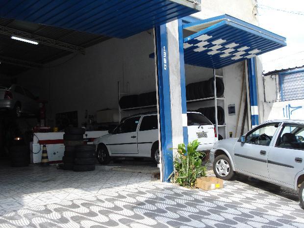 Alugar Comercial / Imóveis em Sorocaba R$ 3.600,00 - Foto 3