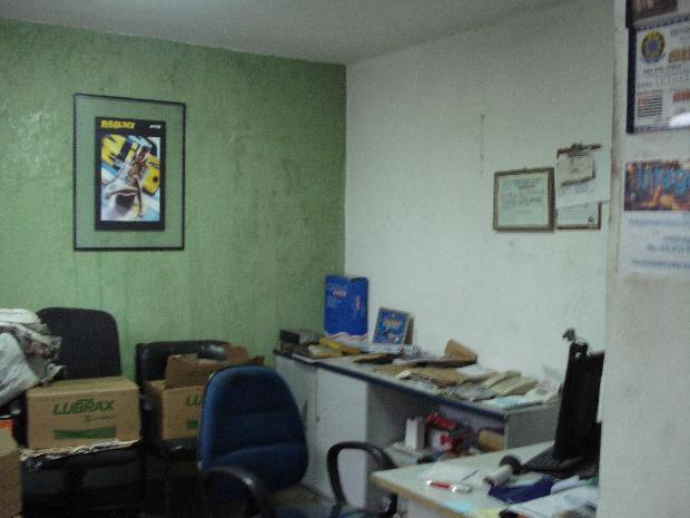 Alugar Comercial / Imóveis em Sorocaba R$ 3.600,00 - Foto 9