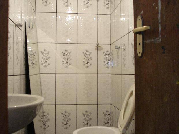 Alugar Comercial / Imóveis em Sorocaba R$ 3.600,00 - Foto 8