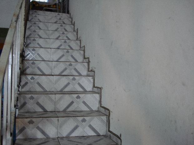 Alugar Comercial / Imóveis em Sorocaba R$ 3.600,00 - Foto 14