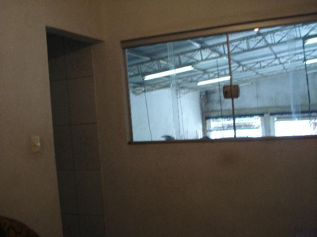 Alugar Comercial / Imóveis em Sorocaba R$ 3.600,00 - Foto 19