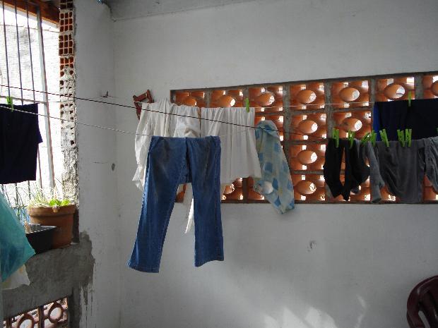 Alugar Comercial / Imóveis em Sorocaba R$ 3.600,00 - Foto 15