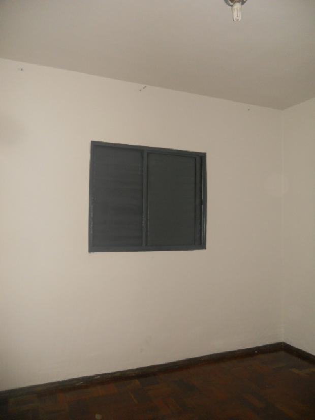 Alugar Casa / em Condomínios em Sorocaba R$ 700,00 - Foto 9