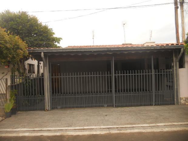 Alugar Casa / em Condomínios em Sorocaba R$ 700,00 - Foto 2