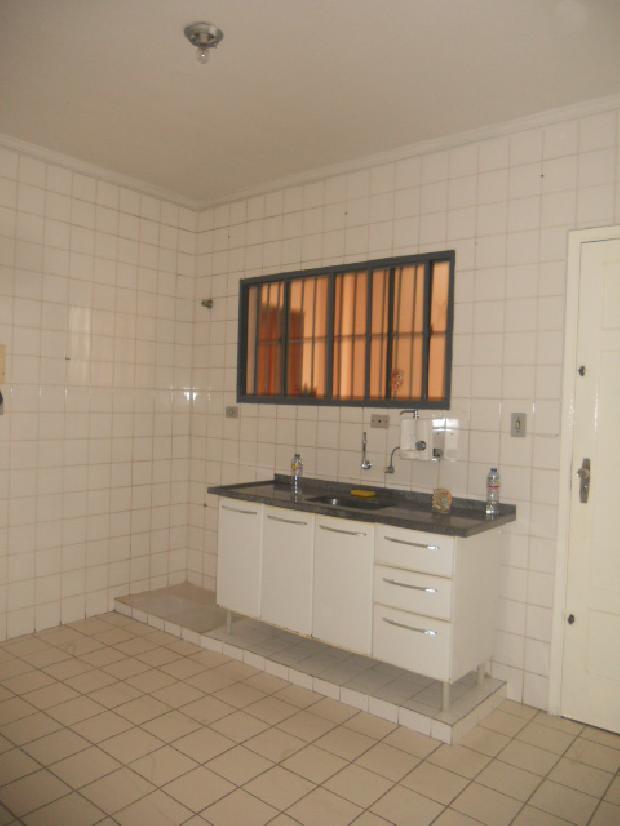 Alugar Casa / em Condomínios em Sorocaba R$ 700,00 - Foto 6