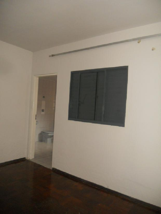 Alugar Casa / em Condomínios em Sorocaba R$ 700,00 - Foto 10