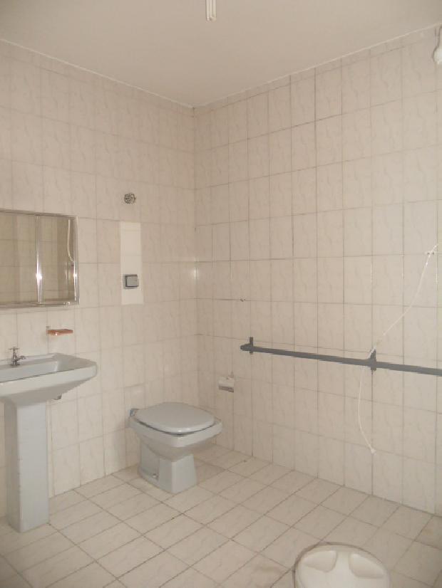 Alugar Casa / em Condomínios em Sorocaba R$ 700,00 - Foto 11