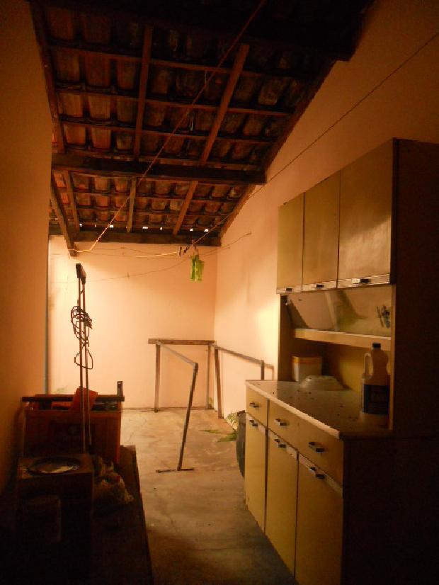 Alugar Casa / em Condomínios em Sorocaba R$ 700,00 - Foto 14
