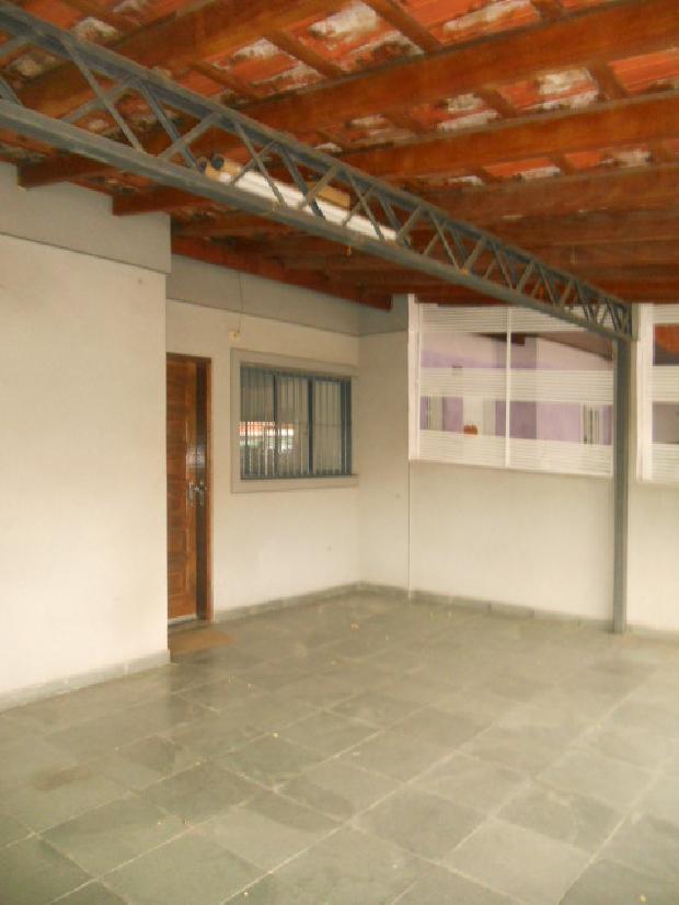 Alugar Casa / em Condomínios em Sorocaba R$ 700,00 - Foto 3
