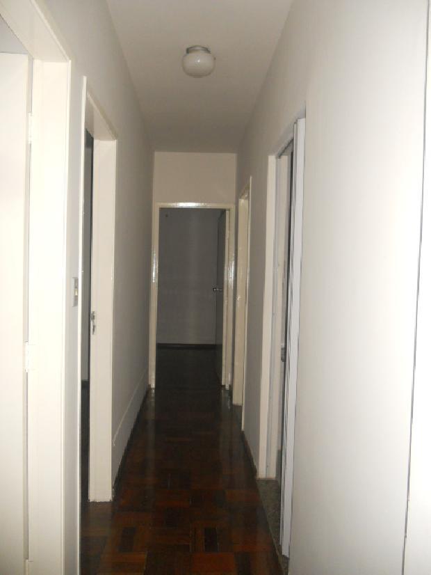 Alugar Casa / em Condomínios em Sorocaba R$ 700,00 - Foto 7